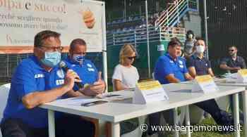 ASD Lallio Calcio e Associazione Emiliano Mondonico: una partnership in gioco - Bergamo News - BergamoNews.it