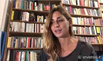 Chiusa con successo l'edizione 2020 del Festival Diritti a Orvieto - OrvietoSì