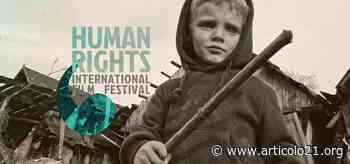 Assegnati i premi all'edizione 2020 del Festival Diritti a Orvieto – Human Rights International Film Festival - articolo21