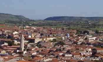Apprensione a Ittiri: positivo un operatore della mensa scolastica - Sardegna Live