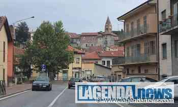 L'Unione Commercianti Artigiani Avigliana - http://www.lagendanews.com