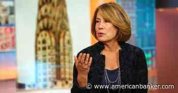 What Sheila Bair brings to table as chair of Fannie Mae - American Banker