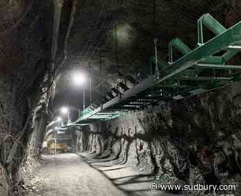 'Operations are running normal' after COVID outbreak at Alamos Gold mine