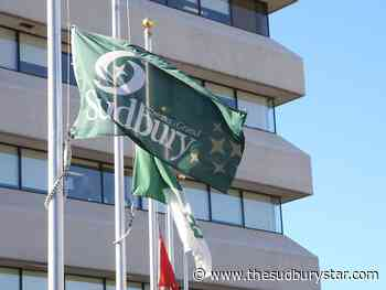 Sudbury loses 'amazing ambassador'
