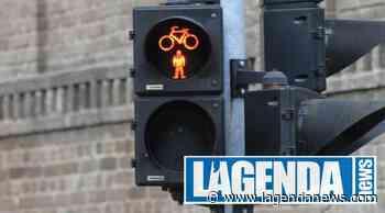 Giaveno in Consiglio Comunale web: discussione sui semafori a chiamata per i pedoni per ridurre gli - http://www.lagendanews.com