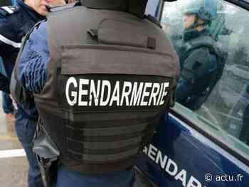 Montpellier-Villeveyrac : trois cambrioleurs de bureaux de tabac et d'épiceries arrêtés - actu.fr