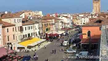 A Chioggia una doppia ordinanza comunale con ulteriori restrizioni per i locali - VeneziaToday