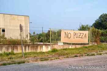 Miasmi Colonnella, l'opposizione pungola Sindaco e Regione - ekuonews.it