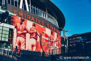 Nicklas Bendtner: Von Arsenals großer Hoffnung zum nächsten warnenden Beispiel | - rontaler