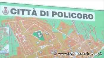 POLICORO: ORDINANZA DI CHIUSURA SCUOLE PER I GIORNI 9 E 10 NOVEMBRE - Cronache TV