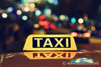 City looks to hike taxi rates by 5%
