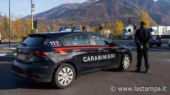 Famiglia va da Varallo a Borgosesia per una Comunione e viene multata, ma la sanzione verrà archiviata - La Stampa