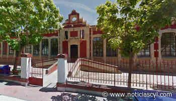 Tres aulas de Salamanca, Ciudad Rodrigo y Villavieja de Yeltes, obligadas a cerrar por el coronavirus - Noticiascyl