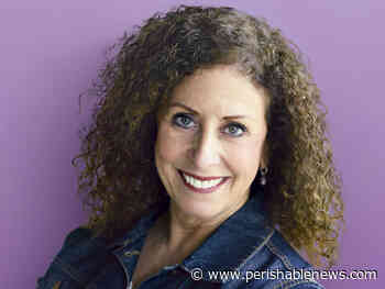 Karen Caplan is Featured Speaker at Exhibition Honoring Women Innovators in California's AgTech - PerishableNews