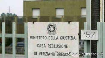 Leno, detenuto con reddito di cittadinanza: tre indagati - QuiBrescia - QuiBrescia.it