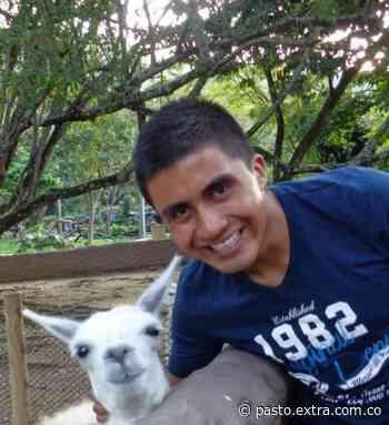 Tragedia en el páramo del Gran Cumbal en Nariño - Extra Pasto