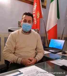 Coronavirus, a Torrita di Siena chiudono altre due classi della scuola elementare - Siena News