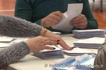 Vosges : le nouvel avenir de Thaon-les-Vosges - France 3 Régions