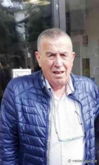 Lutto in casa Fides Montevarchi, è morto Severino Brogi - Valdarnopost