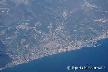 Diga soffolta di Loano, aggiudicati i lavori per la realizzazione del primo stralcio - Bizjournal.it - Liguria