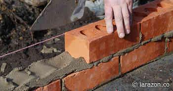 Gobierno construirá 600 viviendas gratis en Chinú y Sahagún - LA RAZÓN.CO