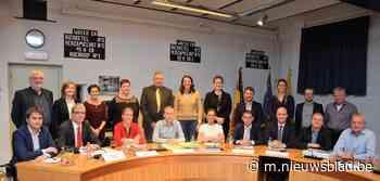 Relanceplan gemeentebestuur moet voor inwoners, lokale handelaars, verenigingen en scholen, coronapandemie ver - Het Nieuwsblad