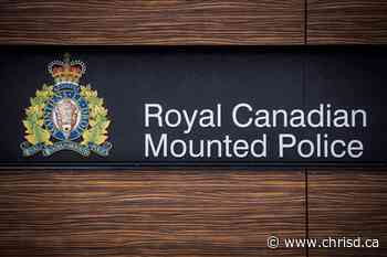 Lac du Bonnet Hunter Rescued After Becoming Lost - ChrisD.ca