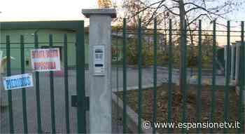 Covid a scuola, chiudono due elementari a Luisago e Mozzate - Espansione TV