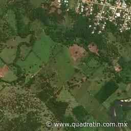 Se cumplen 21 años del avionazo en Uruapan que cobró 18 vidas - Quadratín - Quadratín Michoacán