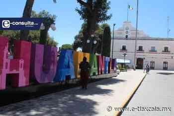 Concluye presentación de pruebas; destino de Huamantla en manos de la 4T - e-Tlaxcala Periódico Digital de Tlaxcala