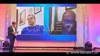 Covid: la situazione a Fasano e Ostuni. Nuove limitazioni per Monopoli - Canale7