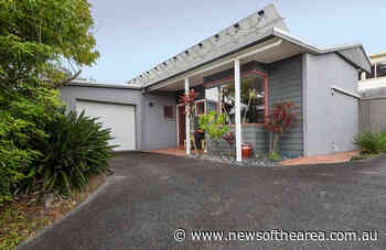 28a Eleventh Avenue, Sawtell is on the market with Unrealestate Coffs Coast - News Of The Area