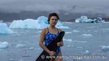 Travelling Film Festival in Sawtell | Guardian News | Nambucca Heads, NSW - Nambucca Guardian News