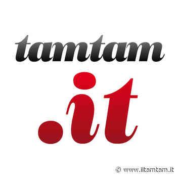 Il telegramma di Jacopone da Todi ai tuderti - Tam Tam