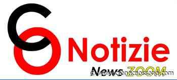 Pogliano milanese - Co Notizie News ZOOM - CO Notizie