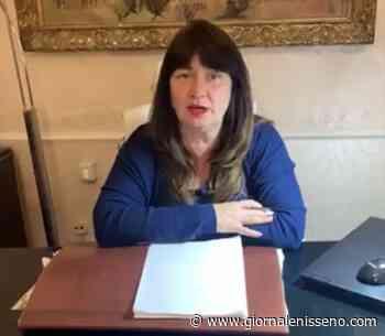 Porto Empedocle, Covid: tutti negativi i bambini del plesso Marullo e 9 guariti - Giornale Nisseno