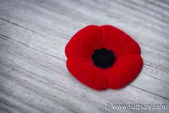 LIVE: Remembrance Day from from the National War Memorial