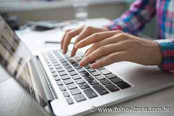 Cachoeiro de Itapemirim tem vagas para graduação gratuita em Letras e em Biblioteconomia - Folha Vitória