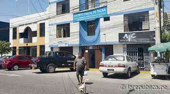 Martin Vizcarra: Sobrina no asistió a citación por caso Saqueadores de Ilabaya | Tacna | lrsd - LaRepública.pe