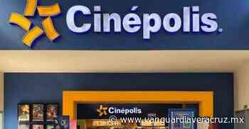 ¡Hallan un arma en un cine de Oluta! - Vanguardia de Veracruz