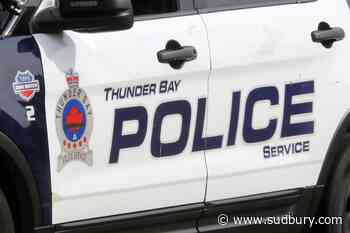 Sudbury man charged with extortion, aggravated assault after Thunder Bay incident