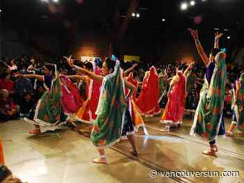 COVID-19: Diwali celebrations cancelled in Metro Vancouver but festival goes online