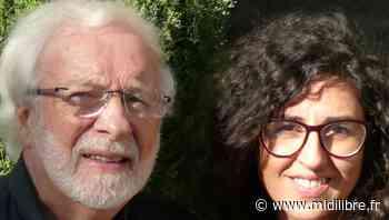 Poussan : l'âme de l'Abbé Pierre va résonner dans l'église - Midi Libre