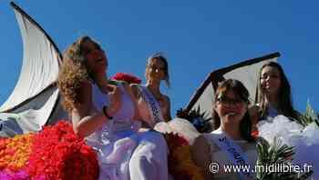 Poussan : il est temps de se mettre au boulot pour le carnaval 2021 - Midi Libre