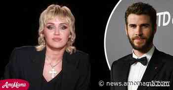 Miley Cyrus Opens up about the Trauma & Loss She's Experienced over the Years since Her Divorce - AmoMama