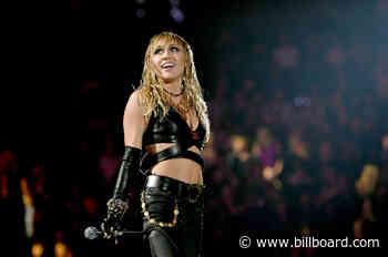 Miley Cyrus, Beyonce & More: Who Should Perform at Joe Biden's Inauguration? Vote! - Billboard