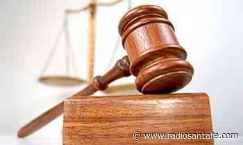 Legalizan captura del exalcalde de San Vicente del Caguán, pero le dan casa por cárcel; Fiscalia apela - Radio Santa Fe