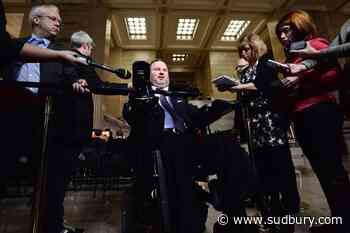 CANADA: Assisted-dying bill sparks ferocious debate among Canadians with disabilities