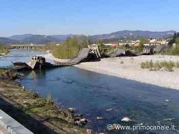 Ponte Albiano, Soccodato è il nuovo commissario per la ricostruzione - Primocanale