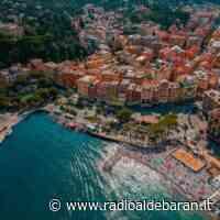 Il Meetup Cinque Stelle di Santa Margherita Ligure: «Ora basta ai privilegi del politici» - Radio Aldebaran Chiavari